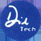 Diltech